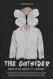 The Outsider [2019]