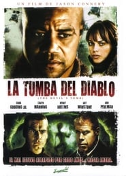 La Tumba del Diablo /  The Devil's Tomb