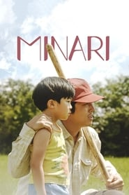 Minari Free Download HD 720p