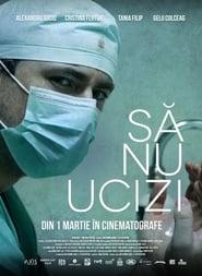 Să nu ucizi – Thou Shalt Not Kill (2018), film online în limba Română