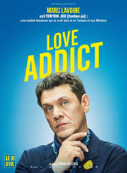 Love Addict streaming sur Streamcomplet