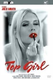 Top Girl (1996) Online