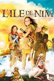 Voir L'Île de Nim en streaming complet gratuit | film streaming, StreamizSeries.com