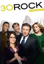 Um Maluco na TV: Season 4