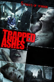 Voir Trapped Ashes en streaming complet gratuit | film streaming, StreamizSeries.com