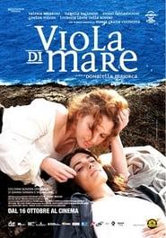 The Purple Sea (2009)