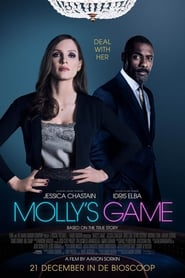 Kijk Molly's Game