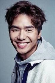 Kim Tae-hoon