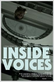 Inside Voices (2021)