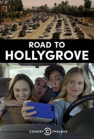 Road to Hollygrove - Season 1