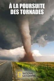 A la poursuite des tornades 2021