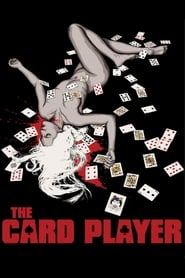The Card Player (1970)