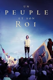 Un peuple et son roi 2018 Streaming VF - HD
