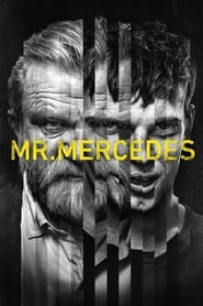 Mr. Mercedes Season 3 Episode 2