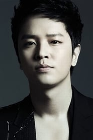 Photo de Kim Jeong-hoon Prince Yul