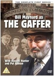 Poster The Gaffer 1983