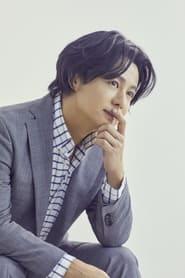Kim Seok Geun [Left State Councilor]