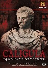 Caligula: 1400 Days of Terror (2012)