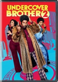 Image Undercover Brother 2