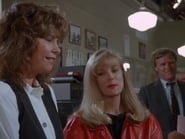 Murder, She Wrote Season 6 Episode 17 : Murder: According to Maggie