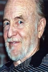 Richard Mathews