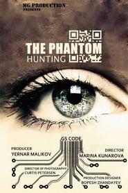 Hunting the Phantom