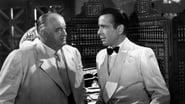 Casablanca imágenes