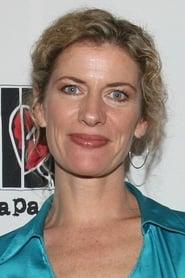 Lisa Owen isMargareta