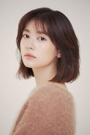 Photo de Jung So-min Oh Ha-ni