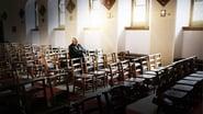 Captura de Lecciones de una masacre en la escuela: Cartas desde Dunblane