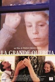 La grande quercia 1997