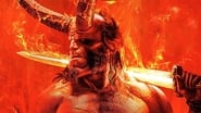 Captura de Hellboy