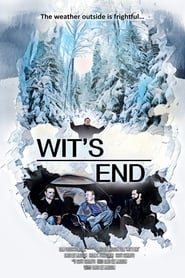 Wit's End 2020