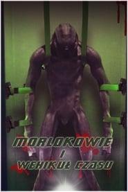 Morlokowie i wehikuł czasu (2011)