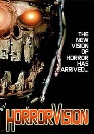 HorrorVision (2001)