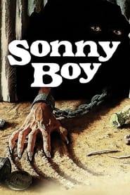 Sonny Boy (1990)