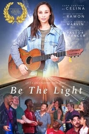 Be the Light 2020