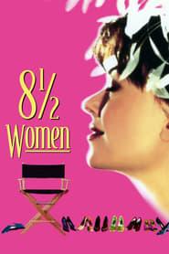 8 ½ Women (1999)