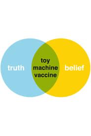 Toy Machine – Vaccine (2021)
