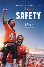 Safety [2020]