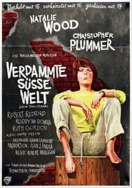 Full Movie Deutsch