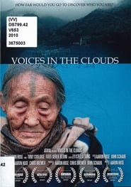 فيلم Voices in the Clouds مترجم