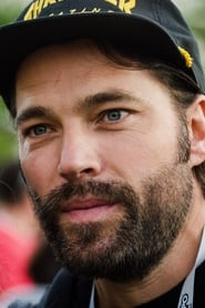 Fotos de Tim Rozon