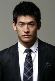 Imagen SeokWon Jeong