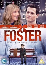 Poster Foster 2011