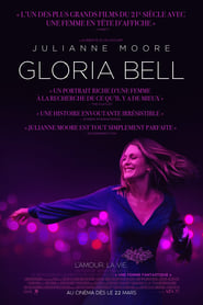 Film Gloria Bell streaming VF gratuit complet