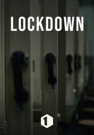 مشاهدة مسلسل Lockdown مترجم أون لاين بجودة عالية