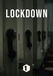 Lockdown (2021)