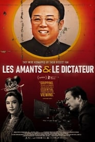 Les Amants et le Dictateur movie