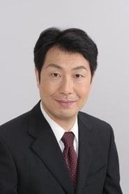 Haruo Yamagishi